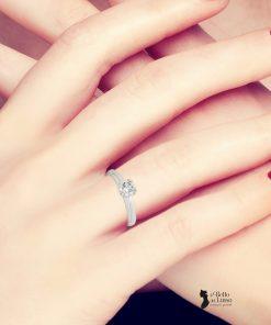 anello-solitario-diamante-n480