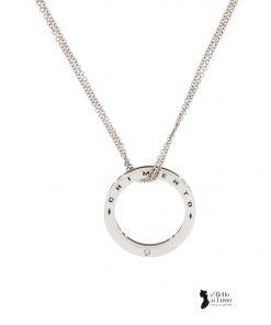 collana-anello-diamanti-b240