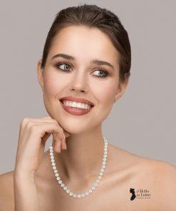 collana-perle-b78