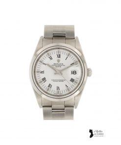 orologio-rolex-oyster-677
