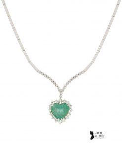 collana-smeraldo-diamanti-n487