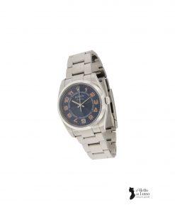 orologio-rolex-air-king-678