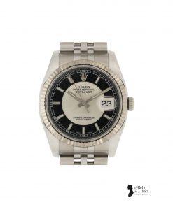 orologio-rolex-datejust-680