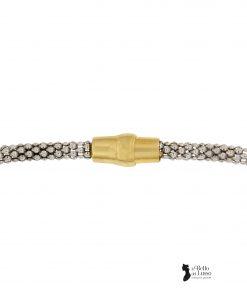 bracciale-fope-arg06