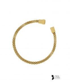 bracciale-fope-arg07