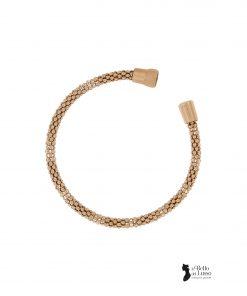 bracciale-fope-argento-arg05