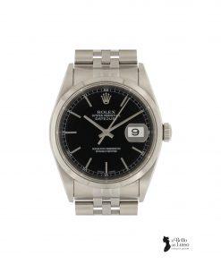orologio-rolex-datejust-cod684