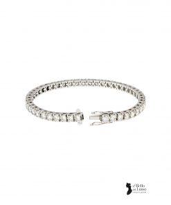 bracciale-tennis-diamante-n498