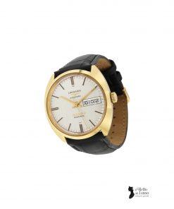 orologio-longines-aprior-687