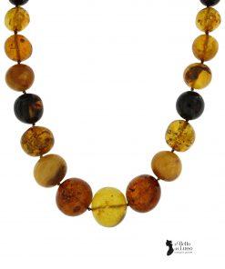 collana-ambra-argento-or725